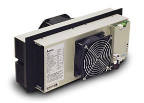 產品導航 - 熱電致冷器 - 熱電致冷器 - 臺達官網