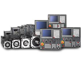 產品導航 - CNC數控系統解決方案 - NC300A數控系統 - 臺達官網