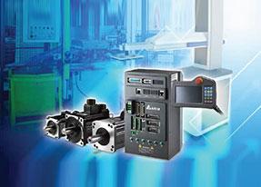 產品導航 - 行業應用解決方案 - 沖壓取出臂系統 - 臺達官網
