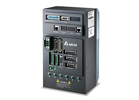 產品導航 - 交流伺服系統 - ASDA-MS系列 - 臺達官網