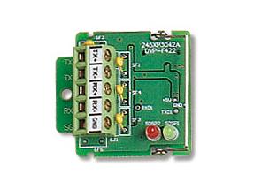 產品導航 - 工業網絡解決方案 - DVP-F422 - 臺達官網