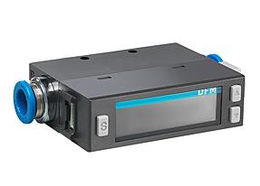 產品導航 - 氣體流量計 - DFM系列 - 臺達官網