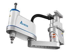 產品導航 - 水平關節機器人 - DRS60H6系列  - 臺達官網