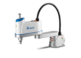 產品導航 - 水平關節機器人 - DRS60L6系列  - 臺達官網