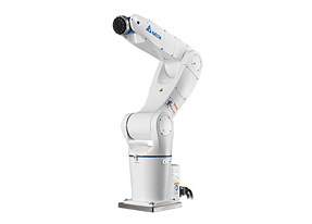 產品導航 - 垂直多關節機器人 - 臺達官網