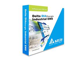 產品導航 - DIAEnergie IEMS<br>工業能源管理系統 - DIAEnergie IEMS 工業能源管理系統 - 臺達官網