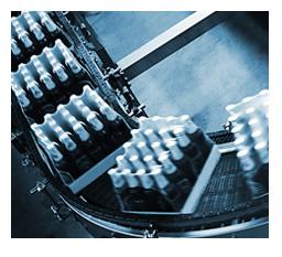 工廠自動化解決方案