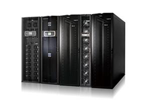 產品導航 - InfraSuite數據中心解決方案 - 臺達官網