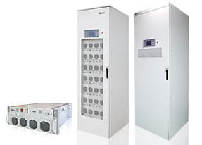產品導航 - 臺達PQC系列有源電力濾波器(APF) - 臺達官網