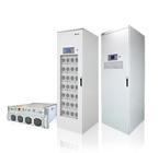 电能质量管理