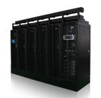 MDC模块化数据中心解决方案