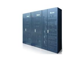 產品導航 - 高壓直流供電系統 - HVP系列240V直流電源系統 - 臺達官網