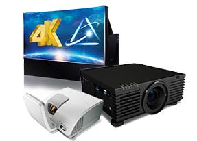 產品導航 - 視訊與顯像系統 - 臺達官網