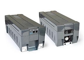 產品導航 - 儲能模塊 - DBS48V60S - 臺達官網