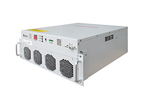 產品導航 - 臺達PQC系列有源電力濾波器(APF) - 模塊式APF - 臺達官網