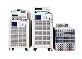 產品導航 - 制造測試設備 - 臺達官網