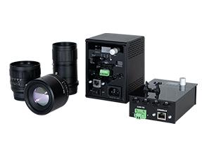 产品导航 - 工业视觉设备 - 台达官网