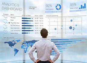 產品導航 - 建筑能源管理系統 - 臺達官網
