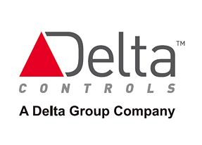 產品導航 - Delta Controls 樓宇管理及控制 - 臺達官網