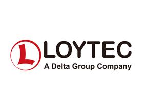 產品導航 - LOYTEC 樓宇管理及控制 - 臺達官網