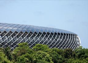 解決方案 - 太陽能光伏發電整體解決方案 - 臺達官網