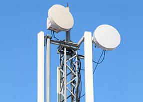 解決方案 - 通信網絡電源解決方案 - 臺達官網