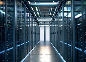 解決方案 - IDC數據中心 - 臺達官網