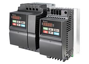 产品导航 - 变频器 - VFD-EL-C系列 - 台达官网